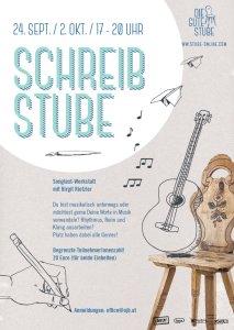 05-15-DGS_Plakat_SCHREIBSTUBE-SONGTEXT_A2_RZ_NEU.pdf - Adobe Reader 24.08.2015 133935