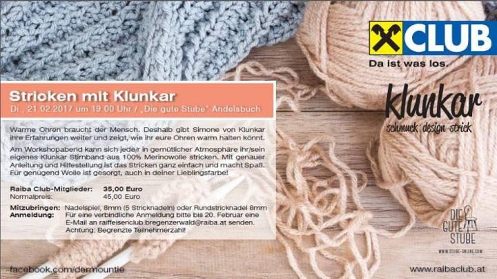 strickenmitklunkar_raiba_flyer